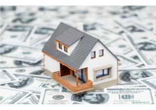Nhiều nguy cơ tiềm ẩn khi mua căn hộ