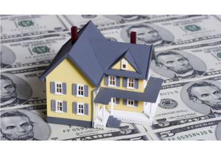 Vốn cho doanh nghiệp bất động sản: Trái phiếu cũng không dễ!