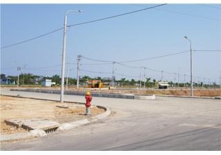 Đà Nẵng dẹp hết ki-ốt xây dựng, kinh doanh bất động sản trái phép