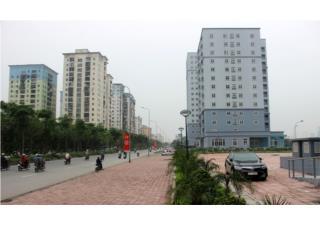Nhà đầu tư địa ốc đang phải đối mặt với những khó khăn gì?