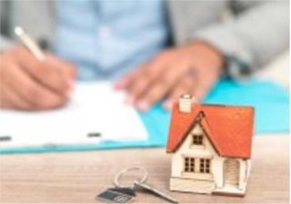Muốn tặng, cho nhà đất phải nộp các loại thuế gì và thủ tục ra sao?