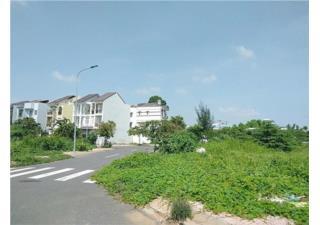 TP.HCM hủy quyết định chuyển nhượng dự án khu nhà ở Phước Long B