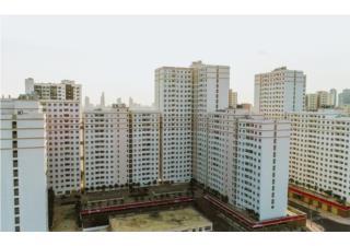 TP.HCM: Duyệt hệ số điều chỉnh giá thu tiền sử dụng đất 2 khu tái định cư