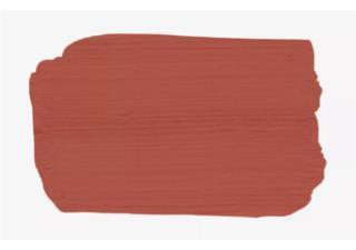 Chọn màu sơn lý tưởng cho từng phòng trong nhà