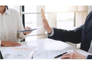 Khi nào được chấm dứt hợp đồng thuê nhà trước thời hạn?