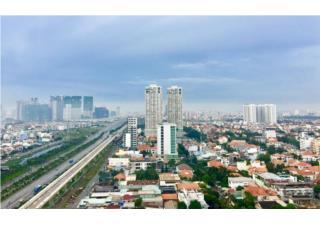 TP.HCM sẽ gỡ khó hàng tuần cho các dự án bất động sản