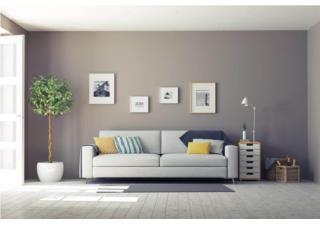 Tìm hiểu về thiết kế nội thất