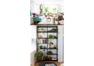 11 ý tưởng thiết kế nội thất đơn giản khiến nhà bạn