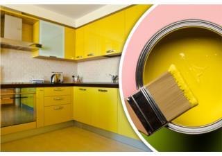Bật mí màu sắc chuẩn nhất cho từng phòng trong nhà theo tâm lý học