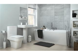 Đừng để hối hận vì lắp bồn tắm tốn kém nhưng ít dùng