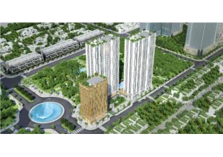 Thị trường bất động sản TPHCM: Trăm hoa đua nở