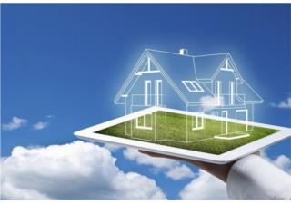Làm thế nào để hạn chế rủi ro khi mua nhà trên giấy?