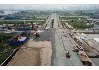 Duyệt nhiệm vụ quy hoạch chi tiết một số khu dân cư trên địa bàn Tp.HCM