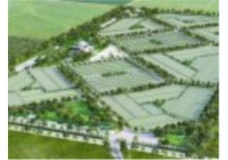 Dự án BĐS lớn tại quận 2 nhiều khả năng sẽ về tay tỷ phú Thái Lan