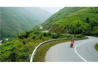 Đầu tư 2.510 tỷ làm đường BOT nối cao tốc Nội Bài - Lào Cai với Sapa