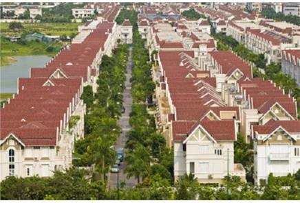 Cư dân Ciputra tiếp tục phản đối chủ đầu tư nhồi thêm nhà cao tầng
