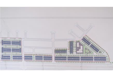 Hải Phòng: Quy hoạch Khu TĐC phục vụ dự án công viên cây xanh Tam Bạc